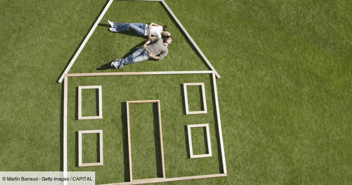 «Quelles aides pour la rénovation énergétique», Caroline THEUIL juriste-rédacteur, expert immobilier
